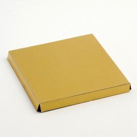 Gold Box Platform 140x140mm (single)