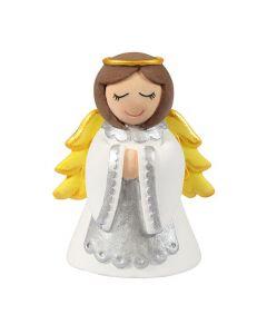 Cake Star Topper - Angel