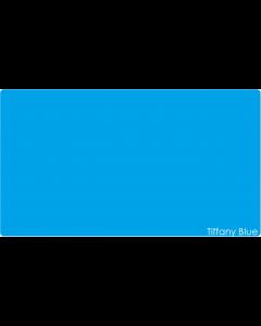LCO Premium Tiffany Blue Sugar Paste 250g (Best Before End 08/21)