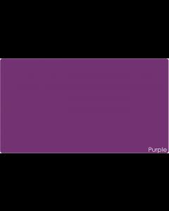 LCO Premium Purple Sugar Paste 250g