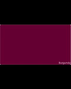 LCO Premium Burgundy Sugar Paste 250g