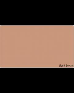 LCO Premium Light Brown Sugar Paste 1kg