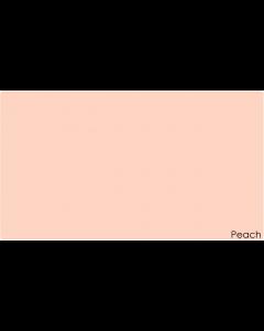 LCO Premium Peach Sugar Paste 250g ( Best Before End 08/21)