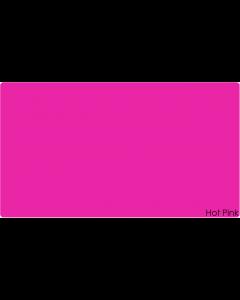LCO Premium Hot Pink Sugar Paste 250g