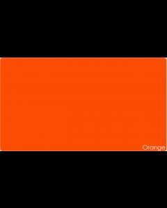 LCO Premium Orange Sugar Paste 250g (Best Before End 08/21)