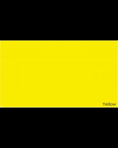 LCO Premium Yellow Sugar Paste 250g (Faded Colour)