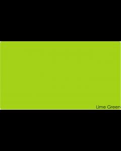 LCO Premium Lime Green Sugar Paste 250g