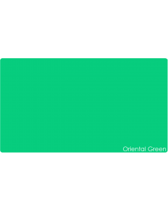 LCO Premium Oriental Green Sugar Paste 250g