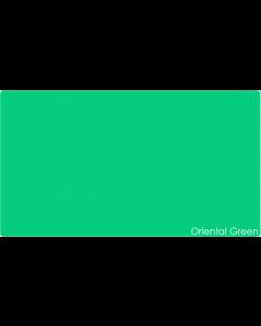 LCO Premium Oriental Green Sugar Paste 250g (Best Before 08/21)