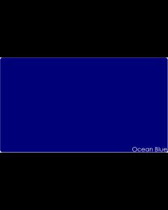 LCO Premium Ocean Blue Sugar Paste 1kg