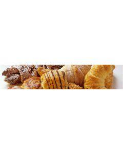 94024 -Bako Classic White Cake Margarine 12.5kg