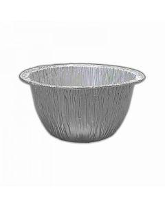 FOIL7259A - Pudding Foil 1lb/410ml (12010/3070PL) x 62