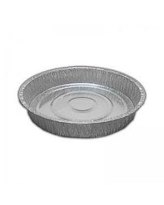 """Foil Dish Standard top in (70051) 6 """" x 180"""
