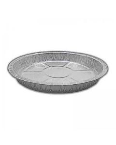 """Round Standard Flan Dish (70056) 7.5"""" x 100"""
