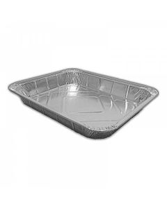 GASTRONORM TRAY HALF SIZE SHALLOW (70040) X 75