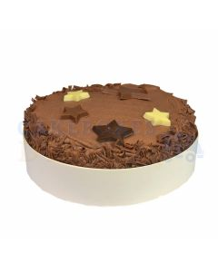Cake Band 51 x 890mm (Qty 500)