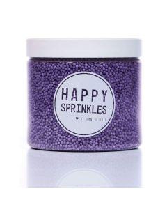 Happy Sprinkles Purple Simplicity - 90g