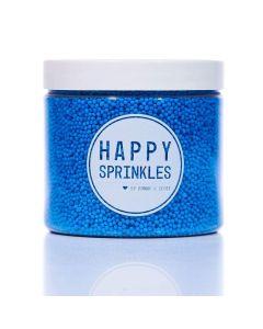 Happy Sprinkles Dark Blue Simplicity - 90g