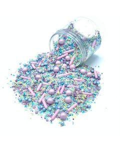 Happy Sprinkles Sweet Mermaid - 90g