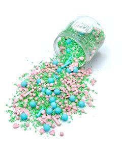 Happy Sprinkles Sweet And Easy - 90g