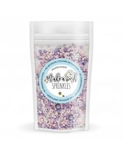 Make A Wish - Fantasia Sprinkle Mix (80g)