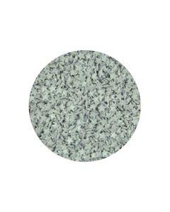 Scrumptious : Silver Sugar Mini Stars - 60g