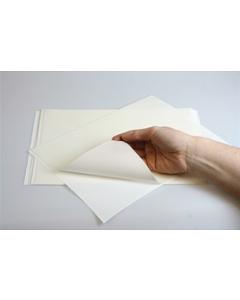 Edible A4 Sugar Paper 297x210mm (Single)