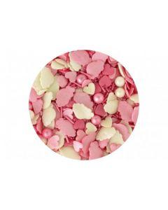 Sprinkletti: Candy Floss - 100g