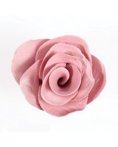 Culpitt Metallic Modelling Paste - Pink - 100g