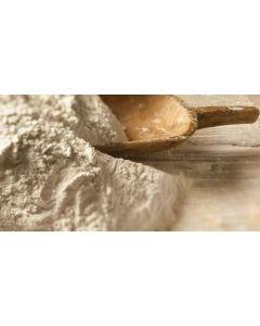 Allied Mills Plain Flour 16kg