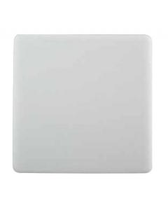 PME Flower Paste Foam Pad