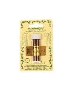 Sugarflair Blossom Tint Dust Brown (7ml)