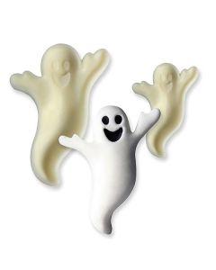 JEM Pop It Mould - Ghost - 2 Piece