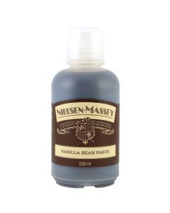 Neilsen Massey Vanilla Bean Paste 530ml