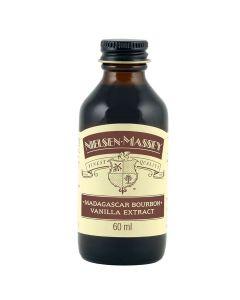 Neilsen Massey Madagascar Bourbon Vanilla Extract 60ml