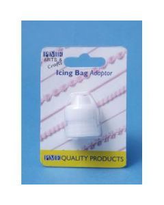 PME Icing Bag Adapter
