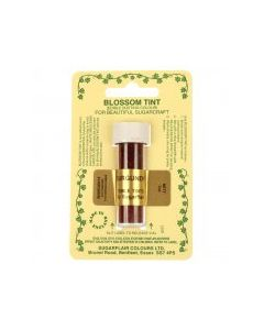 Sugarflair Blossom Tint Dust Burgundy (7ml)