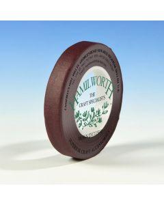 Hamilworth Wine Florist Tape (12mm x 27m)