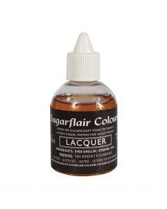 Sugarflair Airbrush Lacquer