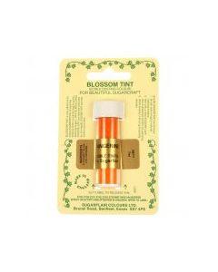 Sugarflair Blossom Tint Dust Tangerine (7ml)