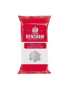 Renshaw White Flower & Modelling Paste 1kg