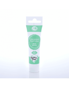 Progel Mint Green (25g)
