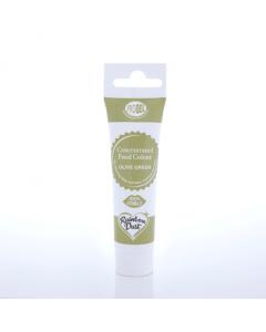 Progel Olive Green (25g)