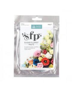 Squires White Sugar Florist Paste Value Pack 200g