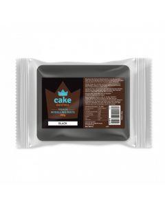 Cake Duchess Black Modelling Paste - 250g