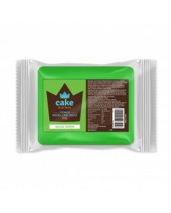Cake Duchess Grass Green Modelling Paste - 250g