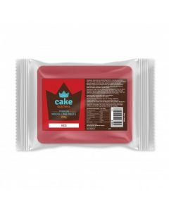 Cake Duchess Red Modelling Paste - 250g