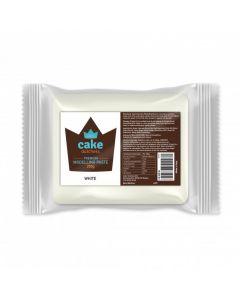 Cake Duchess White Modelling Paste - 250g