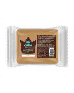 Cake Duchess Sand Modelling Paste - 250g