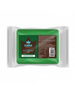 Cake Duchess Meadow Green Modelling Paste - 250g